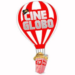 Cine Globo