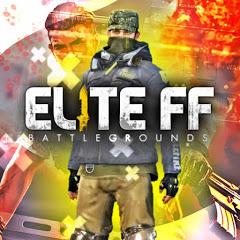 ELITE FF