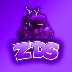 ZachDoesStuff