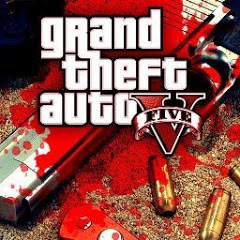 GTA V repollo