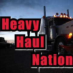Heavy Haul Nation