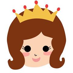 만들기여왕 Craft Queen