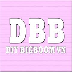 Diy BigBoom-VN