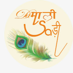 Damali Saree-A Beautiful Vision