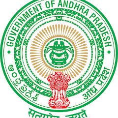 Govt Employees 179