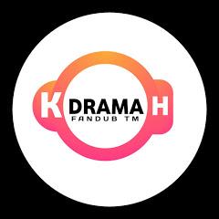 K-drama -H