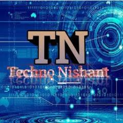 Techno Nishant