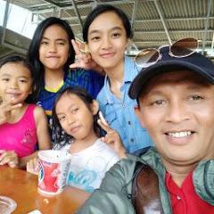 Ardiansyah Big Family