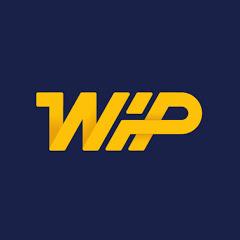 WiP - Wolność i Postęp