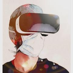 Virtual Surgery
