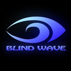 Blind Wave