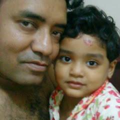 Somoy Bangladesh News