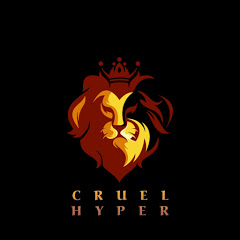 CRUEL HYPER