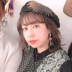 餅田コシヒカリチャンネル