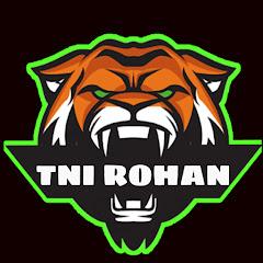 TNI ROHAN GAMING
