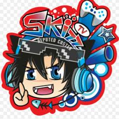 SkizzTV