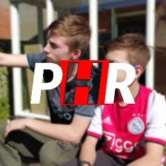 PHR RECORDS