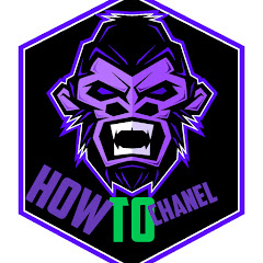 HOW TO CHANEL