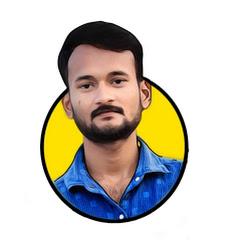 Wali Ahmad Official