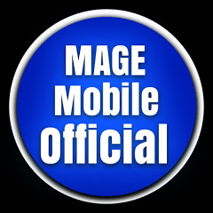 Mage Mobile Official