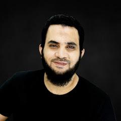 عمرو نور الدين / Amr Nour ELdeen