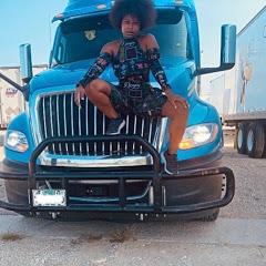 Rave Trucking