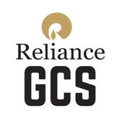 Reliance GCS