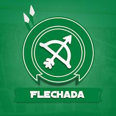 Flechada