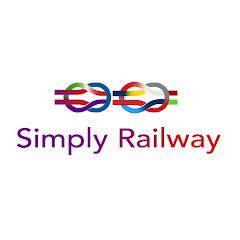 Simply Railway