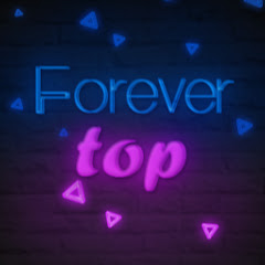 FoReVeR ToP