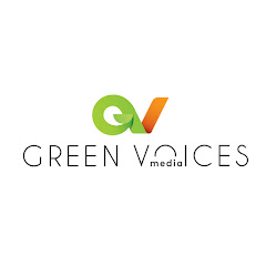 GREEN Voices