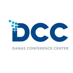 Danas Conference Center