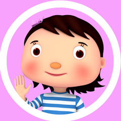 Little Baby Bum Mia and Friends - Baby Songs