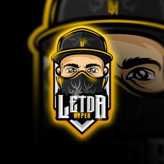 LetDa Hyper