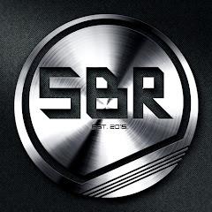 Sick Bedroom Records - SBR