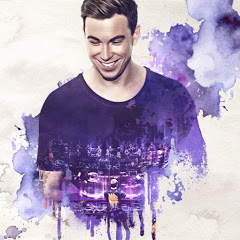 Hardwell Recordings