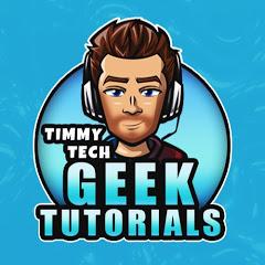Timmy Tech