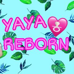 Yaya reborn