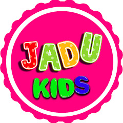 Jadu Tv - Hindi Moral Stories