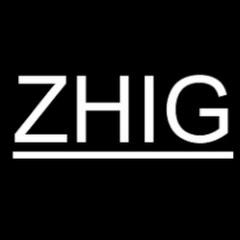 Zhigulevsk & Co