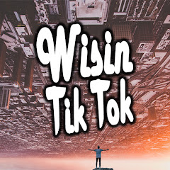 Wisin Tik Tok ♪