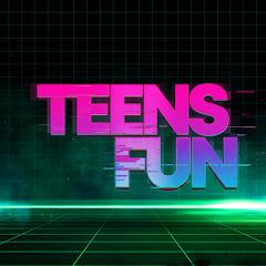 Teens Fun