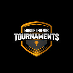 ML Tournaments