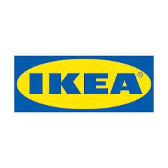 IKEARussia