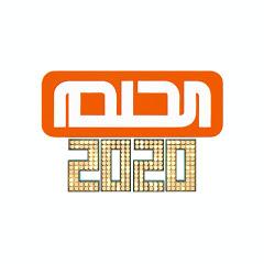 MBC Dream