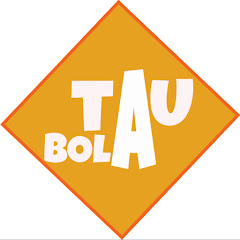 TAU BOLA