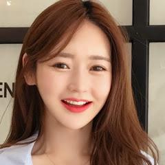 정민 Jeongmin