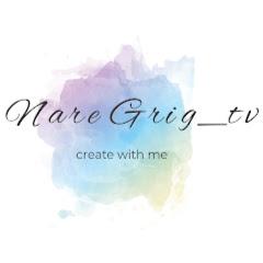 Nare Grig_tv