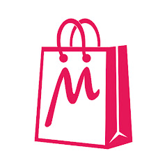 Shop MUA NHANH