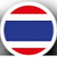 Muay Thai Grand Prix & Kickboxing Grand Prix